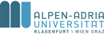 Alpen-Adria Universität